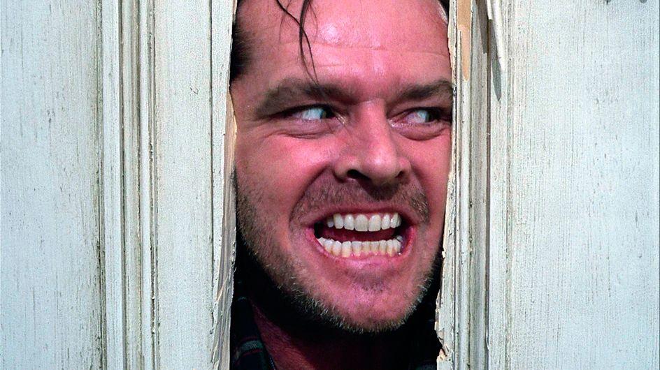 Regarder des films d'horreur fait maigrir, c'est scientifique !