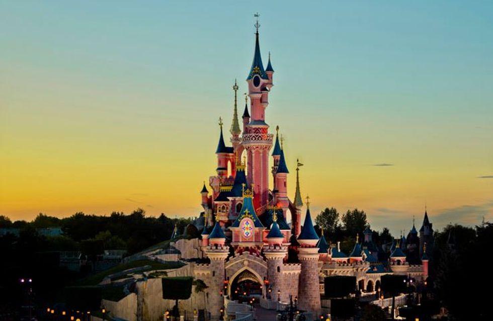 10 Insider-Tipps für einen stressfreien Ausflug ins Disneyland Paris