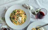 Meal Prep: 3 einfache Rezepte zum Vorbereiten und Einfrieren