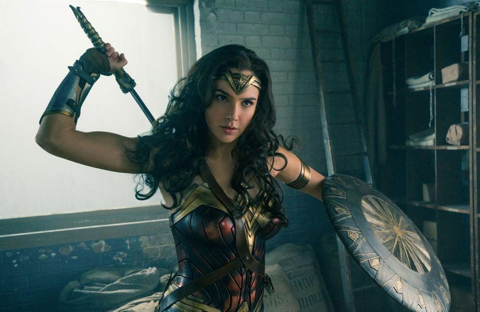 Voici les 10 films girl power de 2017 qu'il ne fallait pas manquer