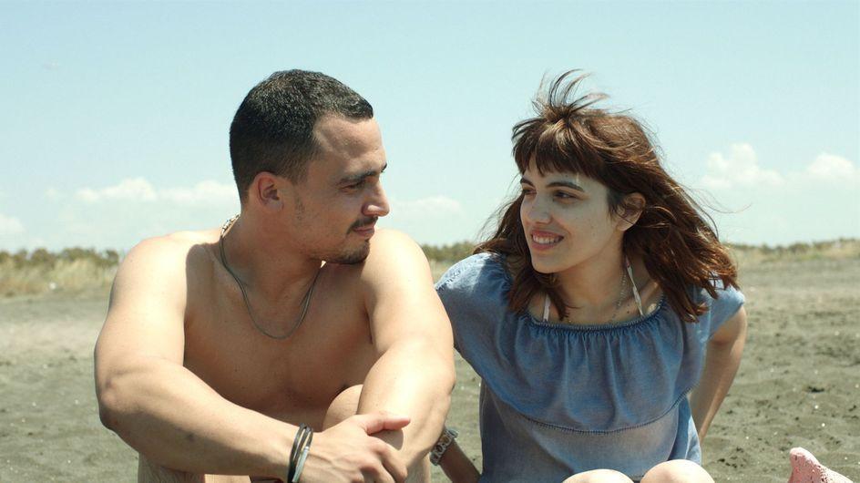 L'histoire d'amour touchante du film Coeurs Purs est à voir absolument (vidéo)
