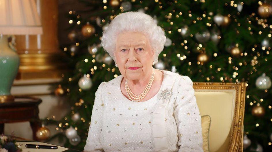 Elizabeth II honore plus de 500 femmes pour le Nouvel An