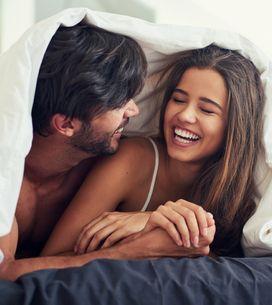 5 segnali per capire se vivi il sesso in modo sano o ti fai condizionare da altr