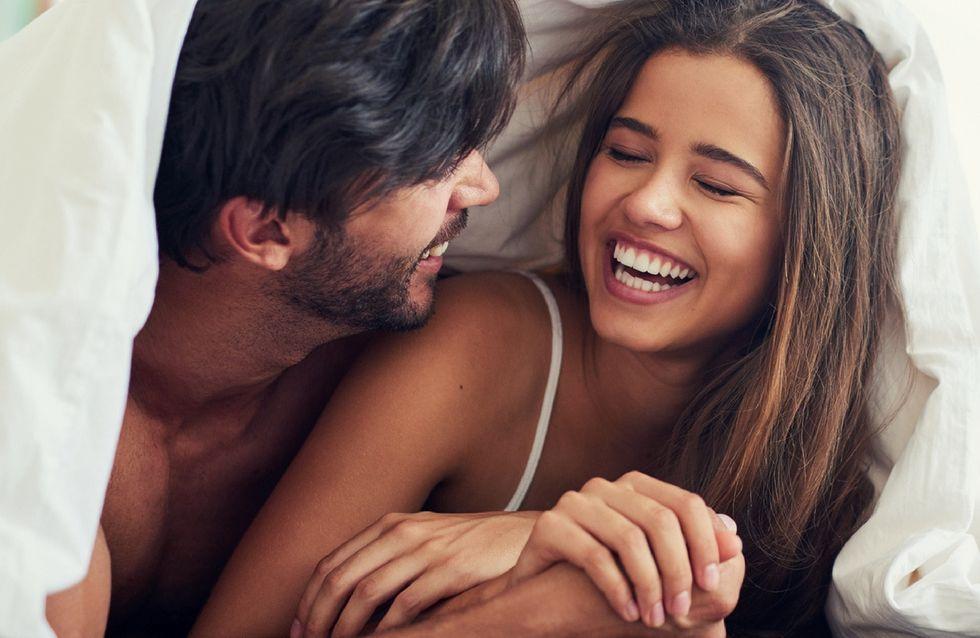 5 segnali per capire se vivi il sesso in modo sano o ti fai condizionare da altro...