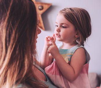 Endlich windelfrei: Mit diesem Töpfchentraining wird dein Kind schnell trocken