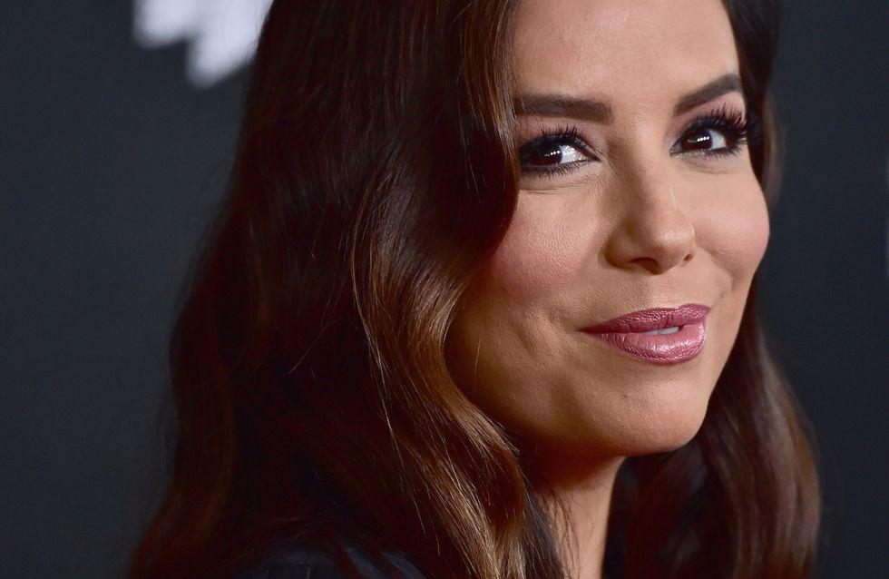 300 personnalités d'Hollywood lancent un fonds contre le harcèlement