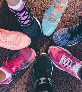 Abnehmen und fit werden: Warum Bootcamp-Sport DIE Lösung ist