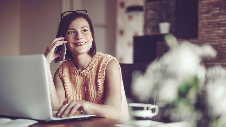 4 consejos para presentar una autocandidatura exitosa