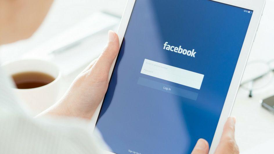Facebook sa se sei innamorata da un'analisi dei tuoi post, anche se non lo dichiari!