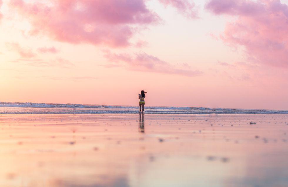 Insel-Reisekalender: Zu diesen Zeiten sind Mallorca und Co. besonders günstig