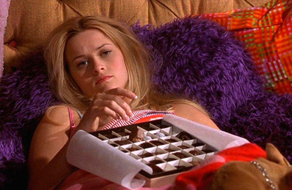 Dans 30 ans, il n'y aura plus de chocolat… !