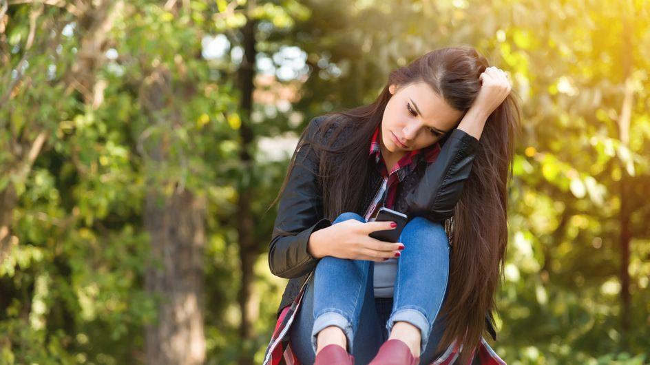 ¿Tu pareja te engaña? 7 signos de infidelidad que le delatan