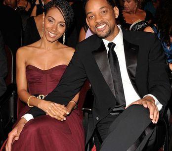 La dedica d'amore di Will Smith alla moglie per l'anniversario è meravigliosa!