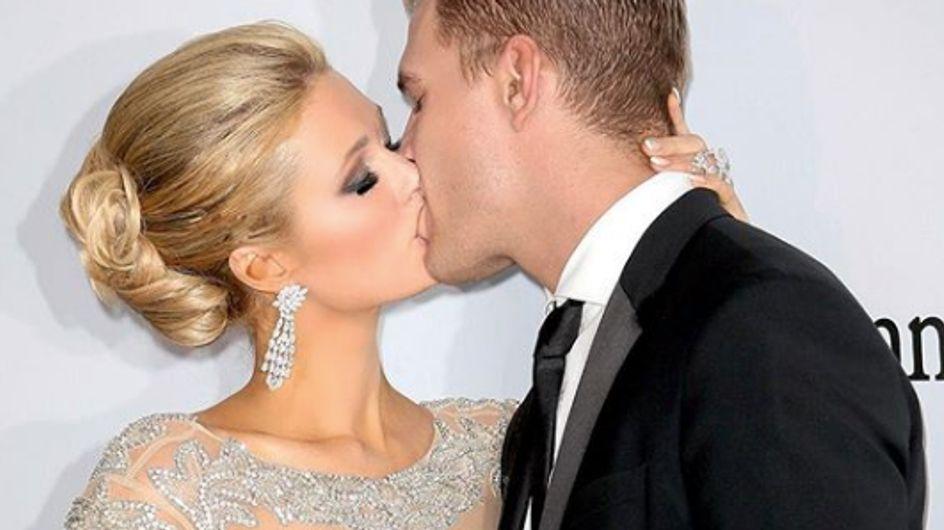 ¡Paris Hilton se casa! Así ha sido su pedida de matrimonio en la montaña