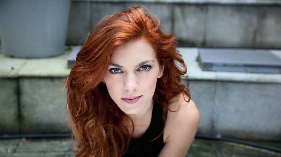 """Après """"Libérée Délivrée"""", Anaïs Delva revient avec """"Partons"""" en acoustique (vidéo)"""