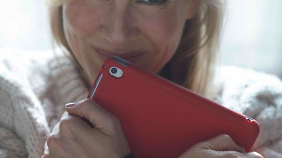 Renée Zellweger veut tourner un quatrième film sur les aventures de Bridget Jones