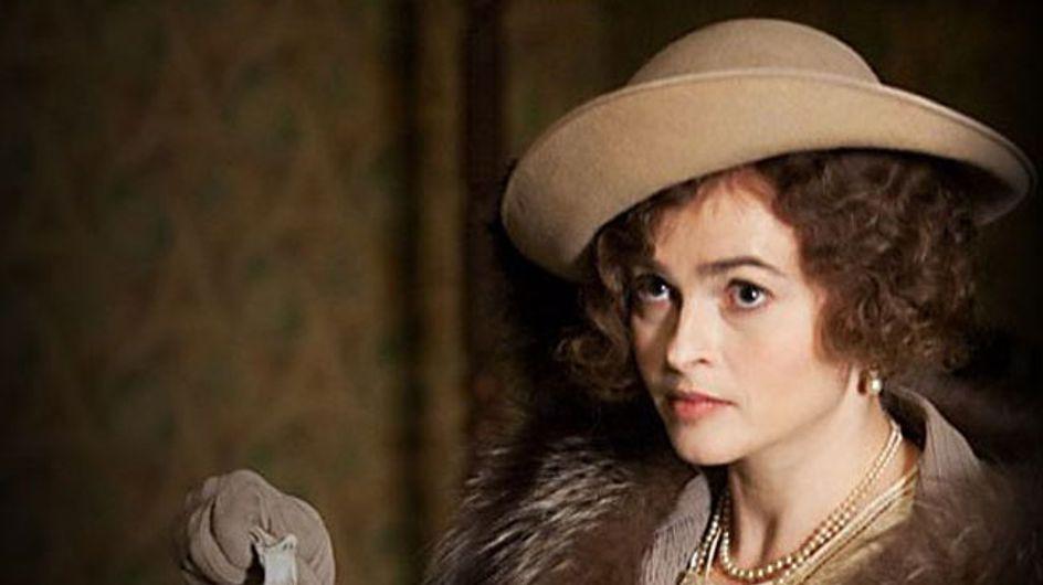 Une actrice très célèbre pourrait reprendre le rôle de la princesse Margaret dans The Crown