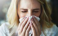 3 modi per smettere di tossire la notte e tornare a dormire sereni