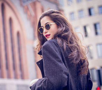 Diccionario de moda: términos imprescindibles
