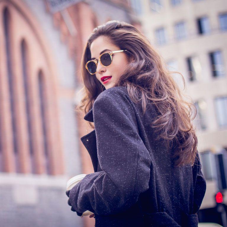 4091b1b4f Diccionario de moda | Términos de moda