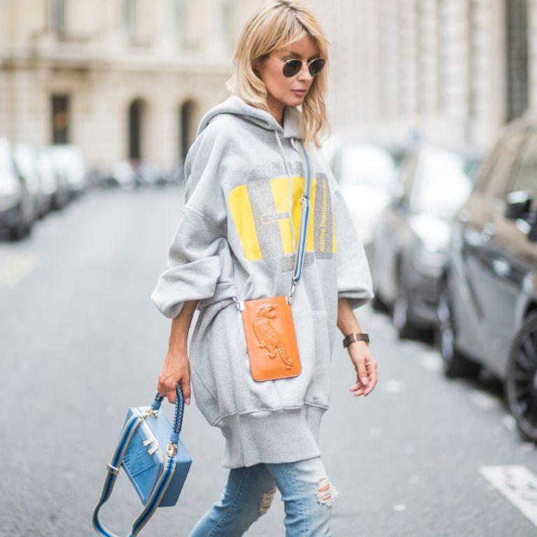 Test: Welcher Modetrend passt zu mir?