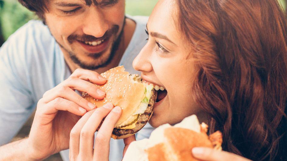 Oroscopo del cibo 2018: cosa devi assaggiare in base al tuo segno!