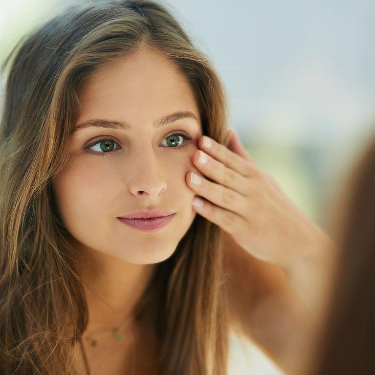 fbf97ec87 5 alimentos para conseguir una piel más sana y bonita
