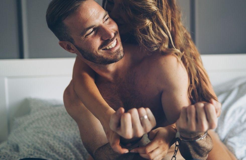 Sex toys di coppia: come divertirsi in due e alzare le temperature!
