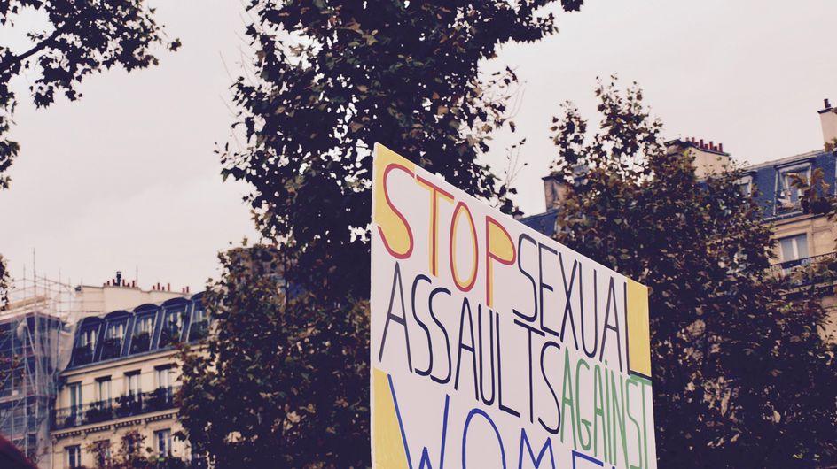 """La réponse nécessaire des féministes à la tribune publiée dans """"Le Monde"""""""