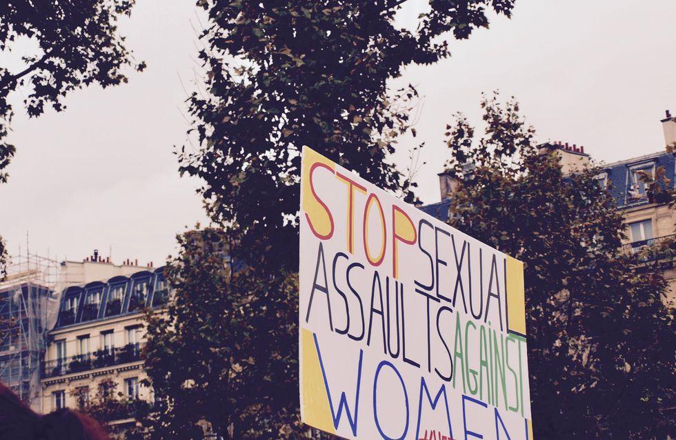 La réponse nécessaire des féministes à la tribune publiée dans Le Monde