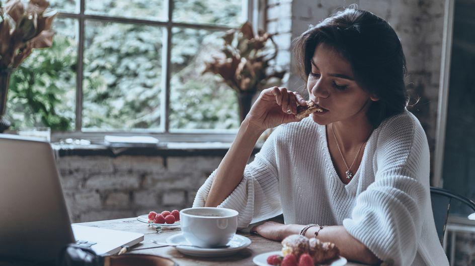 Dieta Weight Watchers: la dieta de los puntos que te hará feliz