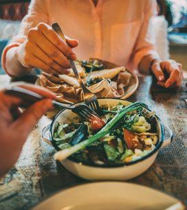 Dieta del Supermetabolismo: el método para adelgazar en 4 semanas