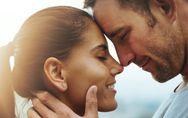 7 cose da fare con il tuo ragazzo che sono molto più intime del sesso