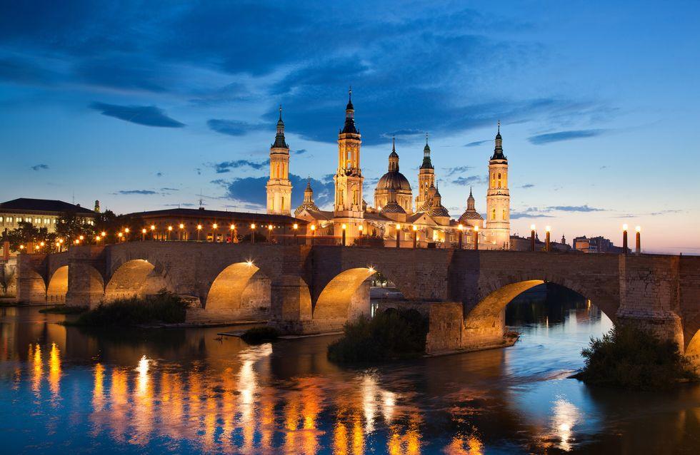 Escapadas urbanas por España para un invierno cosmopolita