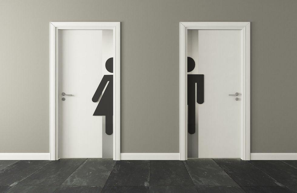 Los baños masculinos de Nueva York tendrán cambiador de pañales