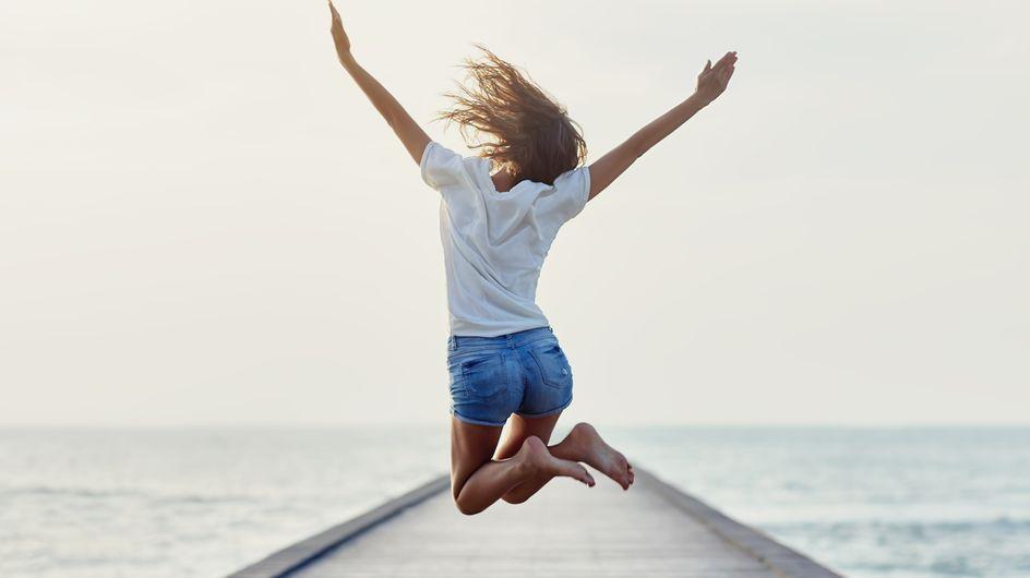 10 Tipps für einen Neuanfang: So gelingt der Start ins neue Leben