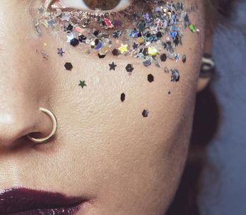 Belleza 2018: todas las tendencias beauty con las que arrasarás este año