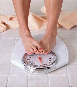 Une nouvelle astuce pour perdre du poids si vous n'avez pas le temps de faire du