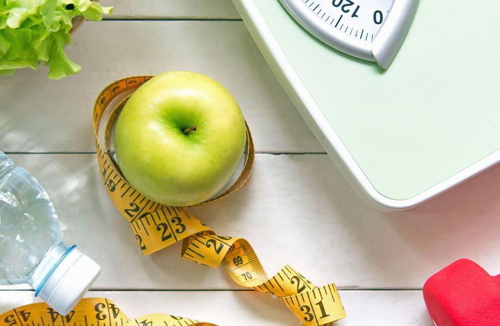 Weniger Körperfett, mehr Muskelmasse: Was steckt hinter der Renegade-Diät?