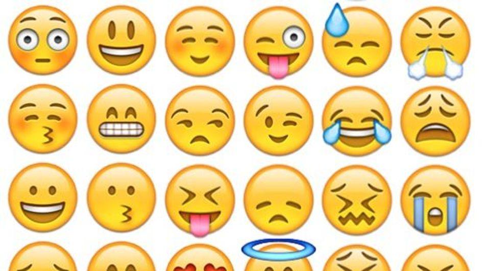 Test: ¿qué emoji representa tu San Valentín?