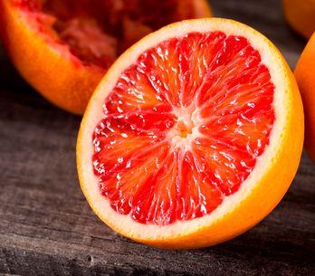 5 motivi per cui dovresti mangiare le arance rosse!
