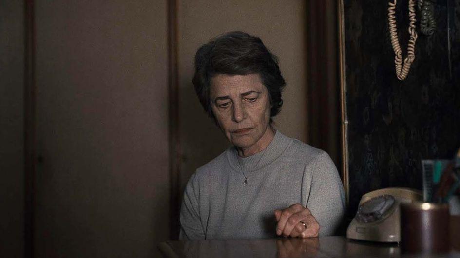 """""""Dans sa famille on peut être plus exclu qu'ailleurs"""" Suzanne, 78 ans, nous parle des personnes âgées"""