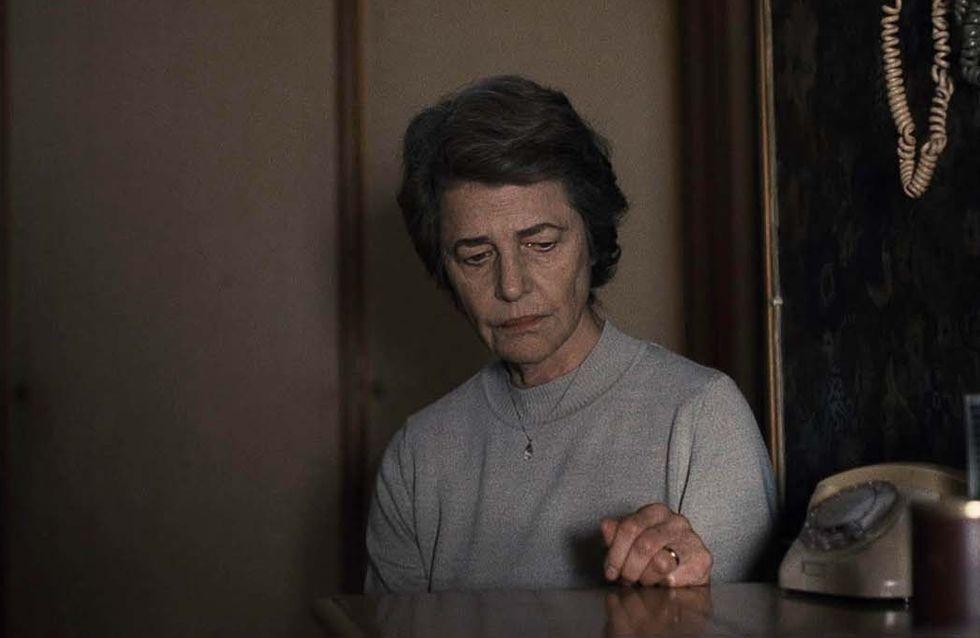 Dans sa famille on peut être plus exclu qu'ailleurs Suzanne, 78 ans, nous parle des personnes âgées
