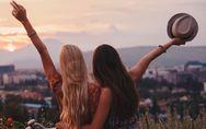Compatibilità tra segni: le coppie di amiche perfette di quest'anno