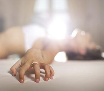 Il piacere femminile: 20 domande e risposte per capire come funziona