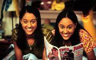 Arrêtez tout ! La série Sister Sister fait bel et bien son grand retour ! (vidéo