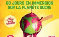 Sugarland, le documentaire qui va changer complètement votre regard sur votre al