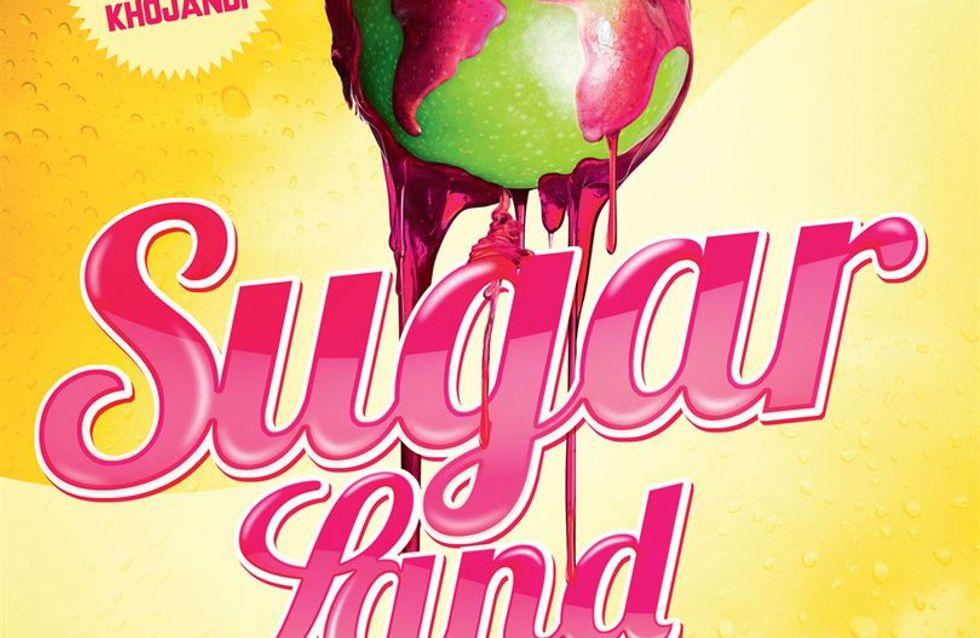 Sugarland, le documentaire qui va changer complètement votre regard sur votre alimentation (vidéo)