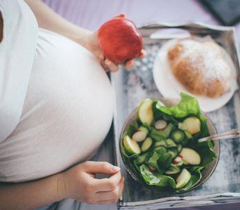 Verstopfung in der Schwangerschaft: SOS-Hilfe für werdende Mütter