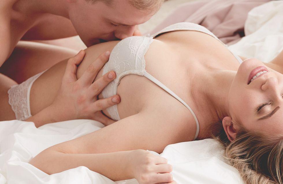 prostatico nuova frontiera sessuale